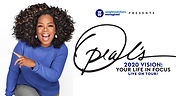 Live_Nation_Entertainment_Oprah_2020_Vis