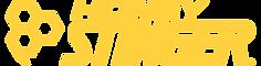 hs_logosheet_rgb-yellow (1).png