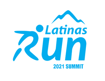 Latinas Run Summit 3.png