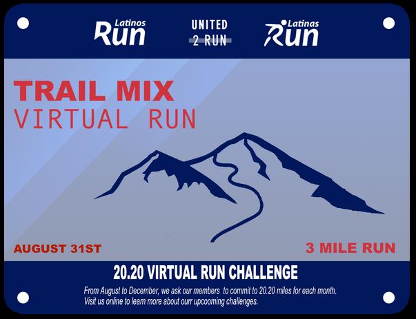 Trrail Mix Run.png