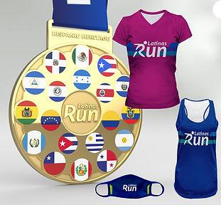 website latinas run.jpg