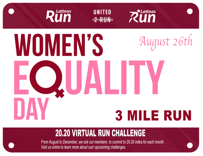 Womens Equality Day bibs.png