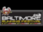 Baltimore-Running-Festival-logo_14443583