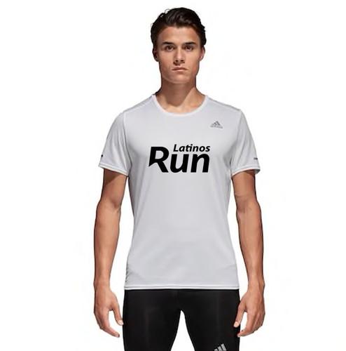 BL White Adidas Mens top 2.jpg