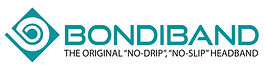BondiBand COLOR Horizontal Logo-01.jpg