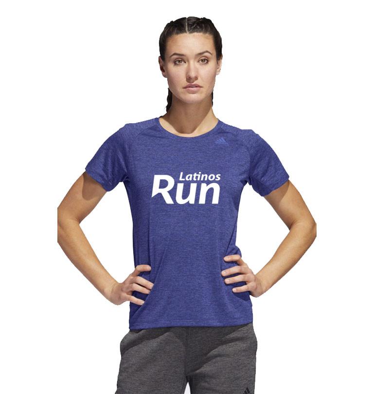 Blue Adidas Ladies Shirt 2.jpg