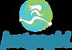jst_logo1.png