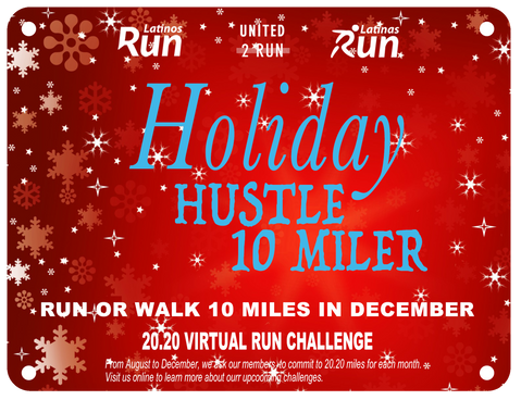 Holiday Hustle.png