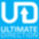 ud-logo-stacked.jpg