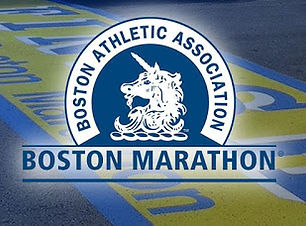 img-Boston-Marathon.jpg