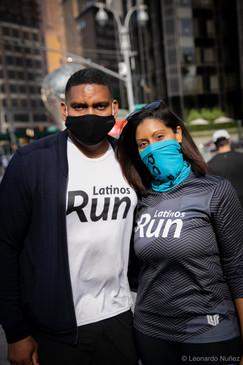 latinos_run_hispanic_heritage_leonardo_n