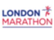 London-Marathon-logo.png