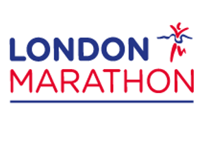 London-Marathon-logo.png
