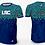 Thumbnail: LRC Geometric Mens Shirt