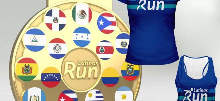 Latinas Run Blue Line top.jpg