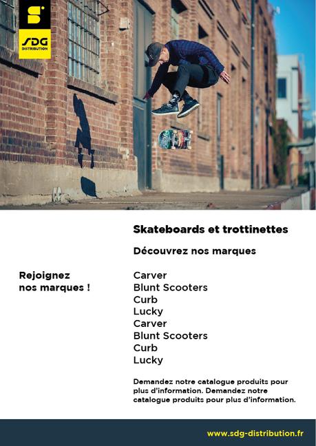 catalogue-01.png