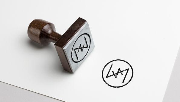 LNA-Céramique-small-1.jpg