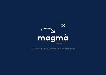 MAGMA COACHING