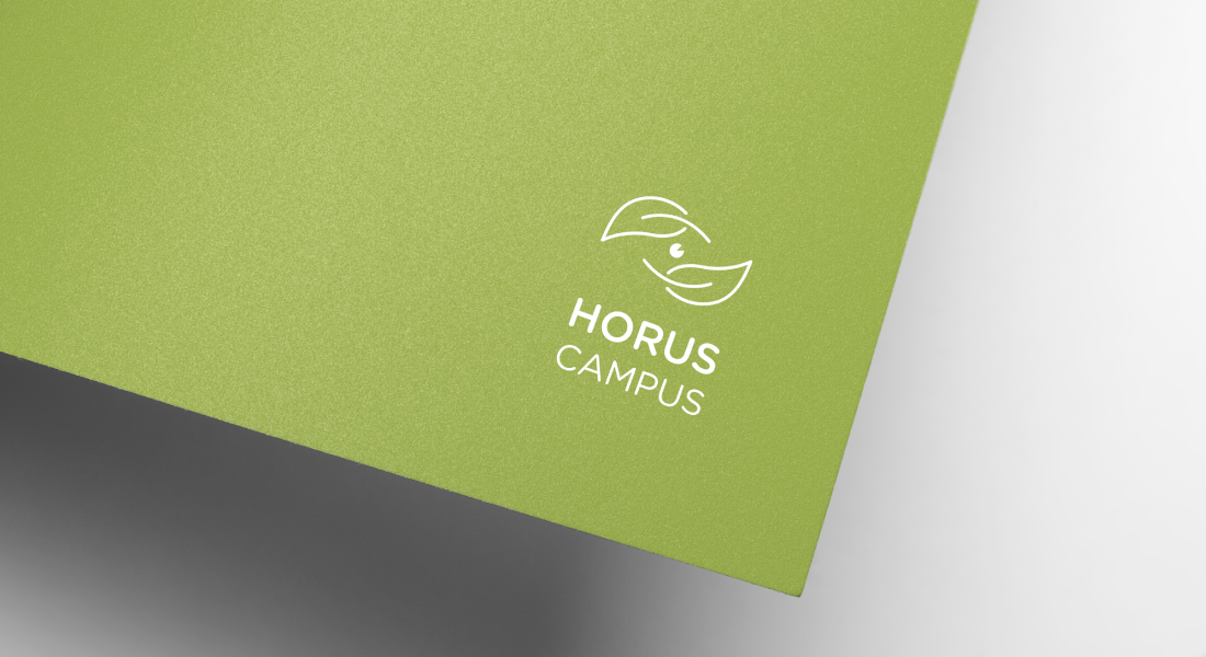 HORUS CAMPUS