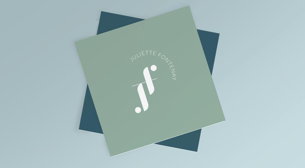 JULIETTE FONTENAY