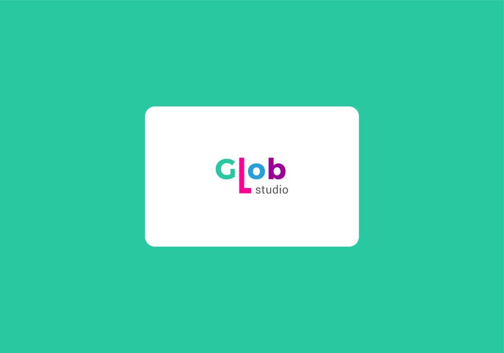 GLOB STUDIO