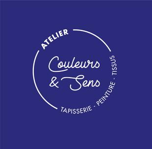 ATELIER COULEURS & SENS