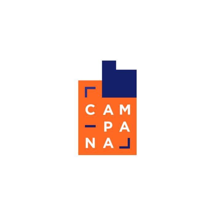 CAMPANA CONSTRUCTION