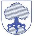 Logo Baum blau.jpg