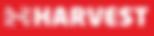Ремзавод Алтаец Техторг 5