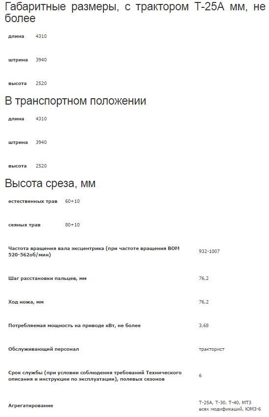 Т-25А мм, не более,.png