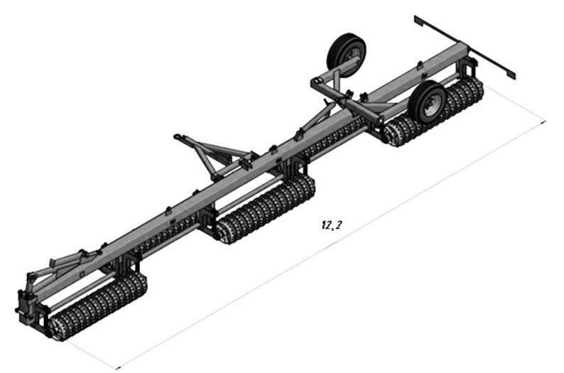 КШКУ-12,4