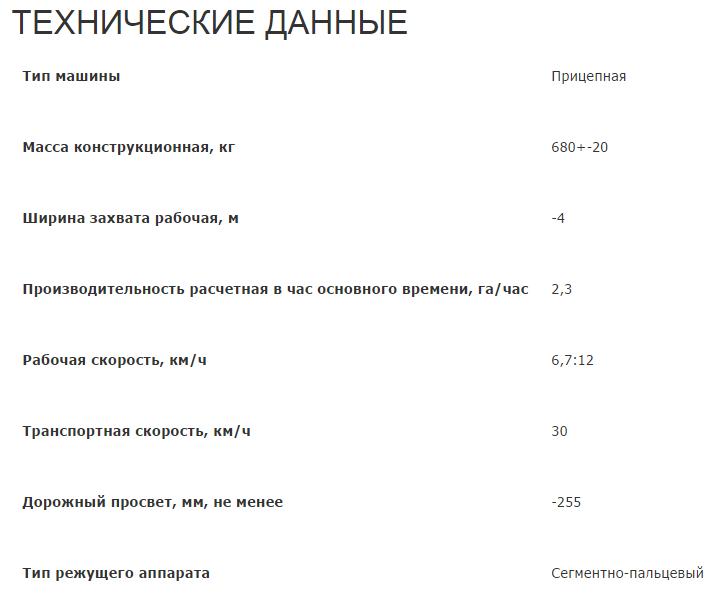 ТЕХНИЧЕСКИЕ ДАННЫЕ.png