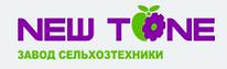 Продукция МТЗ