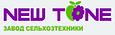 Нью тон Техторг 56