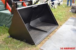 Ковш 1 м.куб. (Харвест 1200)