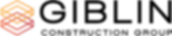 GCG-logo-main-rev2.png