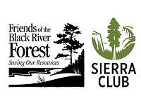 logo-SierraClub-FRBF-face.jpg