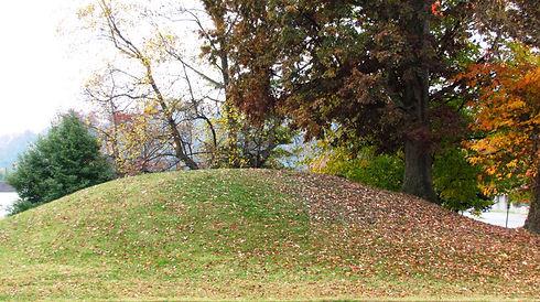 Ut-ag-farm-mound-tn1.jpg