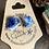 Thumbnail: Lapis Lazuli Studs