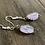 Thumbnail: Lavender Quartz