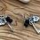 Thumbnail: Key & Locket