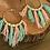 Thumbnail: Cotton Candy Circles