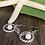 Thumbnail: White Leaflyet