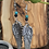 Thumbnail: Silver Feathers