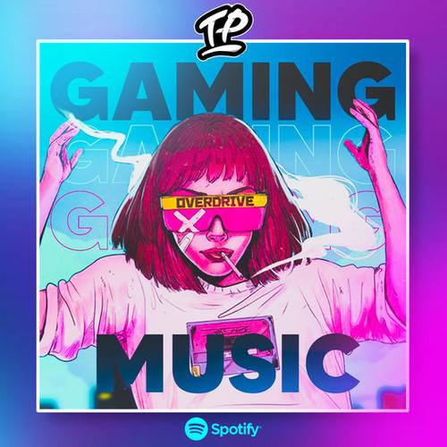 Gaming Playlist