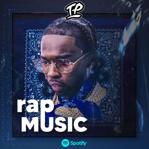 Rap Playlist