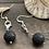 Thumbnail: Lava Ball & Chain
