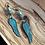 Thumbnail:  Blue Angels