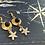 Thumbnail: Starfish Dream