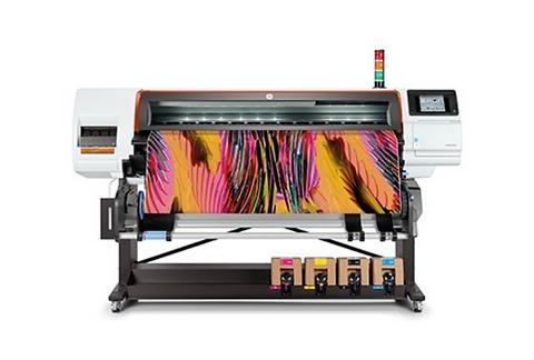 Inkjet Printer.png